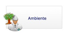 Ambiente | Formall