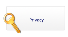 Privacy | Formall